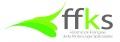 Logo du site de la Fédération Française de Kinésiologie